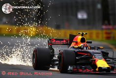 Verstappen es optimista pero cauteloso después de finalizar quinto #F1 #Formula1