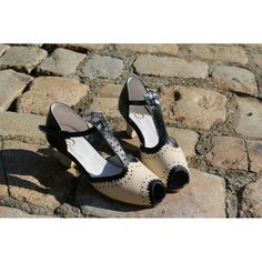 Fantastiche SwingVintage Immagini Su 55 Da Scarpe Shoes eDEW9H2IY
