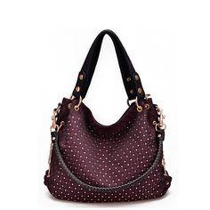 New 2015 fashion handbags women messenger bags vintage ladies chain shoulder bag denim diamonds cross body bag plaid casual tote