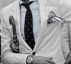 Suit up. Mens fashion. Mens style