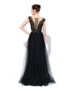 c97766667b 59 Best Evening dress 3 images