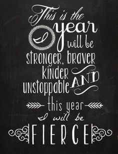 A promise to myself! I cant wait to keep my results going into 2017! We do things differently - long term maintainable results. No fad diets no starvation or calorie restrictions. Just clean healthy eating (6x per day! what!) & fueled by world class supplementation. Sound too good to be true? I promise it isnt! This is what has kept me going for over 4 years now!