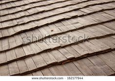 clapboard roof shingles - Google Search