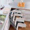 kitchen_organisation_Cnr-All
