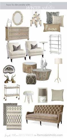 Living Room Decor. Get galvanized by styles and designs, trends & decor advice for making your lounge a room where people want to hang out. With a choice of tips from interior specialists, such as boho-chic, traditional and contemporary looks. 41970817 Change Your Living Room Decor On A Limited Budget In Six Steps