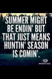 tomorrows adventures girl hunting quotes - Google Search » tomorrows adventures