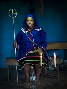 Sangoma fine-art-print traditional healer, cape town, townships, Peter Frank, photographer, Zulu, African Shamanism | Peter Frank Gallery | %description% Zulu Warrior, Bring Back Lost Lover, Healing Spells, Xhosa, Dream Painting, Sign Of The Cross, 90s Hip Hop, Orisha, Spiritual Awareness