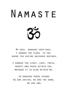 Yoga Namaste Print in 2 Different Designs with a Hand Drawn Aum or Triangle Pose. - Yoga Namaste Print in 2 Different Designs with a Hand Drawn Aum or Triangle Pose Illustration – - Frases Namaste, Frases Zen, Frases Yoga, Namaste Yoga, Namaste Quotes, Namaste Symbol, Namaste Tattoo, Zen Tattoo, Om Symbol Tattoo