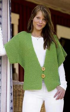Fast Knit Vest pattern by Camilla Krogsgaard chaqueta Always wanted to figure out how to knit, yet unsure where to begin? That Overall Beginner Knitting Set is exact. Knitting Designs, Knitting Patterns Free, Free Knitting, Baby Knitting, Knitting Socks, Free Pattern, Beginner Knitting, Pattern Ideas, Sewing Patterns