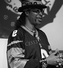 Bootsy Collins, baby... Music Icon, Music Tv, Bootsy Collins, Parliament Funkadelic, George Clinton, Neo Soul, James Brown, Music Lovers, Cincinnati