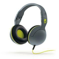 Skullcandy S6HSFZ-319 Hesh 2 Headphones, Gray/Black/Lime, http://www.junglee.com/dp/B00BTL721O/ref=cm_sw_cl_pt_dp_B00BTL721O