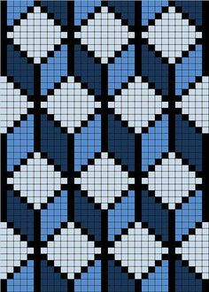 Thrilling Designing Your Own Cross Stitch Embroidery Patterns Ideas. Exhilarating Designing Your Own Cross Stitch Embroidery Patterns Ideas. Tapestry Crochet Patterns, Bead Loom Patterns, Quilt Patterns, Beading Patterns, Pixel Crochet, Crochet Chart, Knitting Charts, Knitting Stitches, Cross Stitch Charts