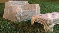 Emu Ivy Sofa & Lounge   Coalesse
