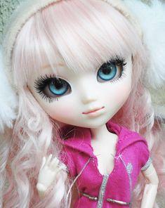 Pullip Dolls | Pullip Dolls | Fofices Nipônicas