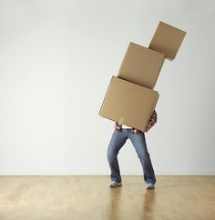 Moving is a stressful situation in your life. With that, you need the assistance of a professional moving company to have an easy and fast moving process. Well, your moving will not be complete without the help of moving boxes.  The medium moving boxes are essential for you to move your thing safely and easy. To further convince you, the following are the reasons why you need to buy moving boxes.   #MediumMovingBoxes Moving Man, Moving Tips, Moving Boxes, Moving Services, Furniture Removal, House Cleaning Tips, Getting Organized, Clean House, The Help