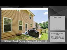 123 Stoney Creek Parkway, Woodstock, GA 30188 - http://designmydreamhome.com/123-stoney-creek-parkway-woodstock-ga-30188/ - %announce% - %authorname%