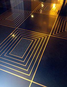 Rockefeller Center in NYC | Visualingual