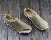 Handmade Shoes for Women,Oxford Women Shoes, Flat Shoes, Retro Leather Shoes, Casual Shoes, Summer Shoes