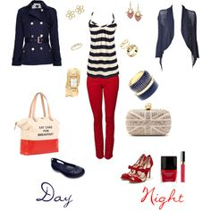 Very easy and super cute