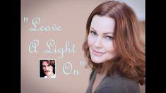 Leave A Light On Lyrics Belinda Carlisle 1989 Youtube In 2020 Beatles Girl Belinda Carlisle Oldies Music