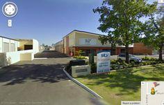 Solarmatrix (6) / Wholesaler / MI: No / Contact info: http://www.solarmatrix.com.au/ / Georg Dreher (Marketing & Project Manager) / +61 8 9457 4341 / georg.dreher@solarmatrix.com.au / Michelle Drummond (Sales East Coast & South Australia) / michelle.drummond@solarmatrix.com.au / Address: Unit 6/ 4 Whyalla Street Willetton WA 6155 (Head Office)
