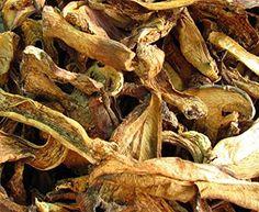 Boletus luteus Pilze getrocknet 2500 Gramm, Grad A gelb steinpilze Himalayas Mushroom & Truffles http://www.amazon.de/dp/B00W54PKQI/ref=cm_sw_r_pi_dp_gfA3vb00SNFD7