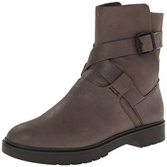 Calvin Klein Jeans Womens Byra Boot Dark Grey 95 M US ** Want to know more, click on the image.