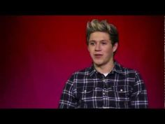 Madame Tussuesd's One Direction video :) Change My Life, Love Of My Life, Just Love, Music Lyrics, My Music, Irish Singers, One Direction Videos, James Horan, Read Later