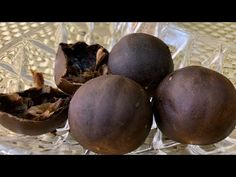 BLACK DRIED LIME || HOW TO MAKE BLACK DRIED LIME AT HOME || OVEN DRIED LIMES - YouTube Food T, Arabic Food, Pickles, Limes, Homemade, Vegetables, Cooking, Breakfast, Pakistan