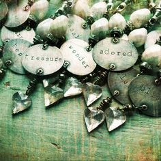 Nina Bagley find #glass domes #bezel bases at http://www.ecrafty.com/c-215-photo-jewelry-kits.aspx