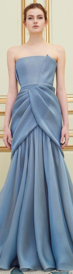 rami-al-ali-spring-2016-haute-couture-collection