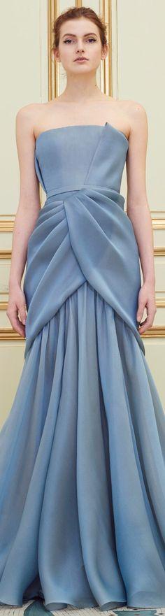 rami-al-ali-spring-2016-haute-couture-collection