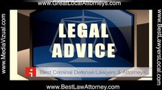 Best Personal Injury Attorneys Fairfax Va Personal Injury Lawyers  http://www.KillerLawyers.com Fairfax Va LAW CALL NOW (434-) 973-7444  or  GO NOW TO https://youtu.be/RUWeWwSrFdI OR www.MediaVizual.com/BestLawyers  The Best Fairfax Va Personal Injury Attorneys and Law Firms, are the ones committed to the BEST possible outcome for YOU.  With so many Fairfax Va Personal Injury Attorneys to choose from, the most important thing you can do, is to meet with local Fairfax Va Personal In...