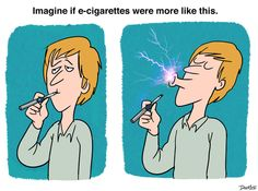10 Imaginary Scenarios That Will Break Your Brain