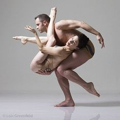Via Lois Greenfield Photography : Dance Photography : Sara Joel