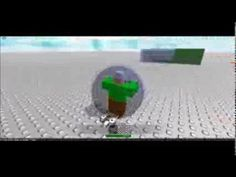 HOW TO GET FREE TIX. AND ROBUX ON ROBLOX 2014 [100% WORKS]