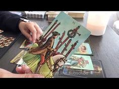 """A FRESH START TO MANIFESTING""/ After Info session on how to create your 5D New Earth reality. - YouTube 100 Logo, New Earth, To Manifest, Fresh Start, Tarot Reading, Tatoos, Create Yourself, Places, Youtube"