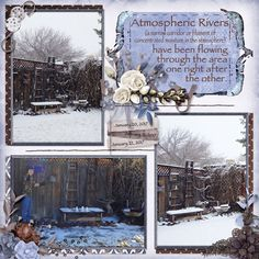Layout by smikeel using Winter Blues Pack 1 and 2 by Nutkin Tailz Designs https://scrapbird.com/designers-c-73/n-z-c-73_517/nutkintailz-designs-c-73_517_569/winter-blues-pack-1-p-18430.html?zenid=3beks7tcs4ki6p5kj80hifctf7 and https://scrapbird.com/designers-c-73/n-z-c-73_517/nutkintailz-designs-c-73_517_569/winter-blues-pack-2-p-18431.html?zenid=3beks7tcs4ki6p5kj80hifctf7