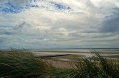 Wir haben jeden Tag auf der Insel Föhr genossen und können auf jeden Fall einen Ausflug empfehlen.....…mehr über Föhr unter: http://welt-sehenerleben.de/Archive/3521/fohr-friesischer-sommer-im-september/ #Föhr #Nordsee #Reisen #Urlaub