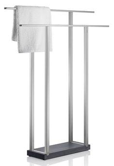 Blomus MENOTO handdoekrek breed 75cm (mat) 68694 - Bath & Living