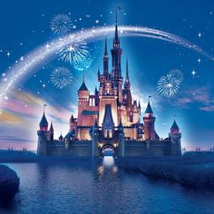 Disneyland Disneyland The post Disneyland appeared first on Paris Disneyland Pictures.Disneyland Disneyland The post Disneyland appeared first on Paris Disneyland Pictures. Disney Logo, Disney Pixar, Disney Art, Disney Castle Logo, Walt Disney Castle, Disney World Castle, Disney World Fotos, Disney World Pictures, Disney Images