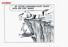 PEDRAS ROLLANTES: VITÓRIO