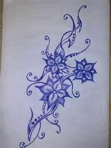 Flower Tattoos  Tattoo