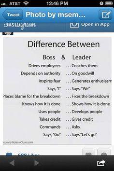 Leadership. @Joshua Jenkins Wilbanks @elevatecalvary
