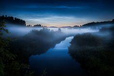 brume-plaine-nuit