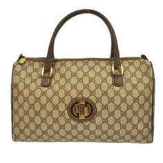 67a6060620c Gucci Tote Bags - Up to 70% off at Tradesy