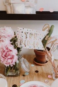 Bachelorette – Done right. Team Bride, Fancy, Festivals, Place Cards, Place Card Holders, Style, Good Vibes, Getting Married, Marriage