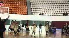 #PasionLNBP @JefesOficial 91-98 @clubsoles (TE)