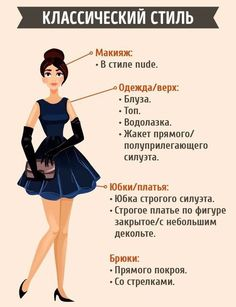 Pin Up Style, My Style, Fasion, Fashion Outfits, Fashion Vocabulary, Retro Chic, School Fashion, Dress Codes, Types Of Fashion Styles