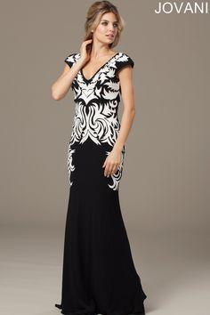 Jovani Style 99014 http://www.jovani.com/black-dresses